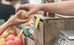 De 7 onmisbare kwaliteiten van een verkoper