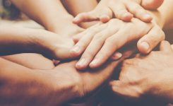 10 handvatten om iedere dag het verschil te maken
